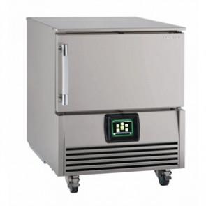 Foster 15Kg Blast Freezer/Chiller Cabinet BFT15-17/114