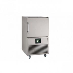Foster 22Kg Blast Freezer/Chiller Cabinet BFT22-17/175