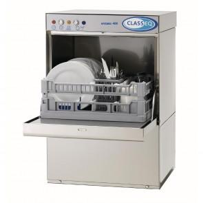 Classeq Hydro 400 Undercounter Dishwasher H400