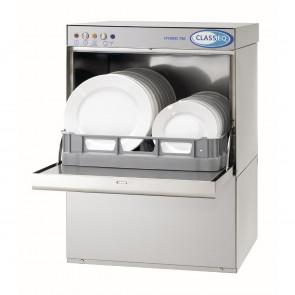 Classeq Hydro 750 Undercounter Dishwasher H750M