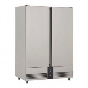 Foster EcoPro G2 2 Door 1350Ltr Undermount Cabinet Fridge EP1440HU 10/190