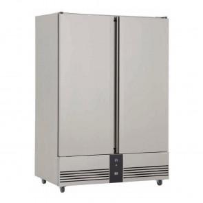Foster EcoPro G2 2 Door 1350Ltr Undermount Cabinet Freezer EP1440LU 10/197