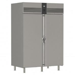 Foster EcoPro G2 2 Door 1350Ltr Marine Cabinet Freezer EP1440L 10/218