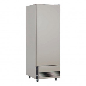 Foster EcoPro G2 1 Door 600Ltr Broadway Undermount Cabinet Freezer EP820LU 10/224