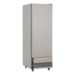 Foster EcoPro G2 1 Door 600Ltr Broadway Undermount Cabinet Freezer with Back EP820LU 10/231