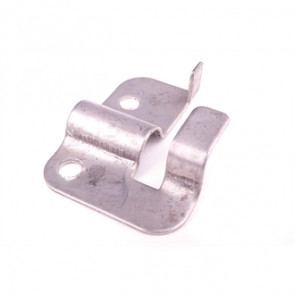 Product codes: T317 /& T318 Fits 26kg /& 50kg ice makers models: ZB25 /& ZB50. POLAR Water Container Turning Motor