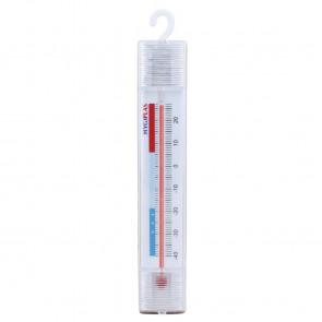 Hygiplas Hanging Freezer Thermometer