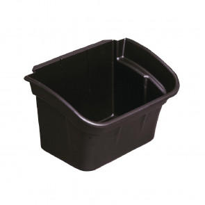 Rubbermaid Cutlery Bin
