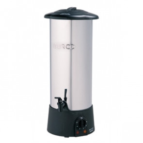 Baby 8Ltr Burco Water Boiler