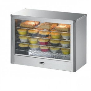 Lincat Food and Pie Warmer