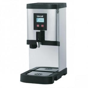 Lincat Water Boiler EB3F