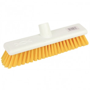 Jantex Soft Hygiene Broom