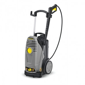 Karcher Xpert One Cold Water Pressure Washer
