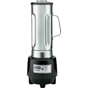 Kitchen Blender - 2 Litre Capacity Stainless Steel Jug
