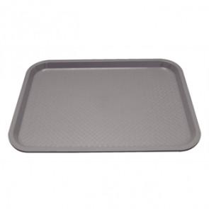Kristallon Foodservice Tray