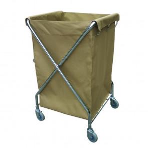 Servo-X Linen Trolley
