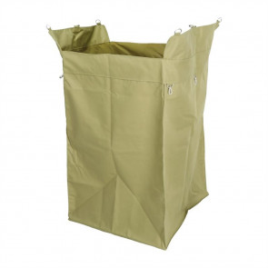Jantex Linen Trolly  Bag