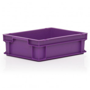 Stacking Box A (Various Colours)