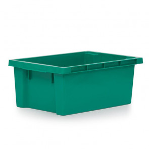 Stacking/Nest Container (Various Colours)
