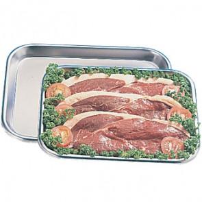 Medium Butchers Tray