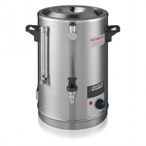 Bravilor Milk Heater
