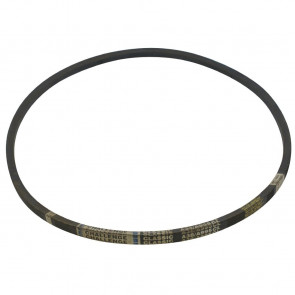 IMC Replacement Drive Belt ref A05/007