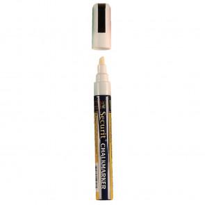Chalkboard Marker Pen 6mm Line