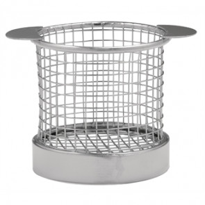 Presentation Basket with Ears 80mm