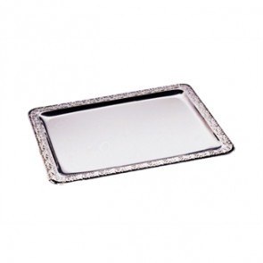 Rectangular 1/1 GN Service Tray