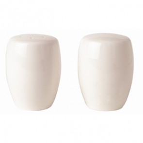 Royal Porcelain Ascot Salt Shakers