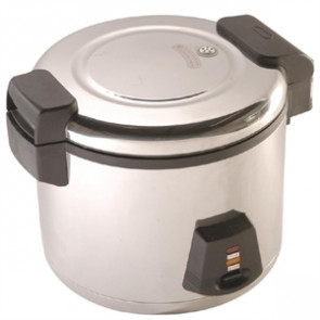 SPECIAL OFFER Buffalo Rice Cooker Set and Rice Bowls