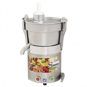 Santos Centrifugal Juice Extractor 28A