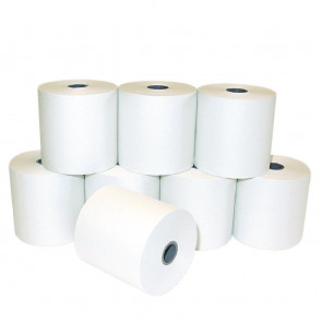 Till Rolls Non Thermal 57 x 57mm