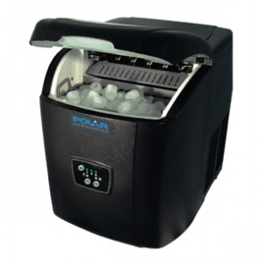 Polar Counter Top Ice Machine 10kg Output