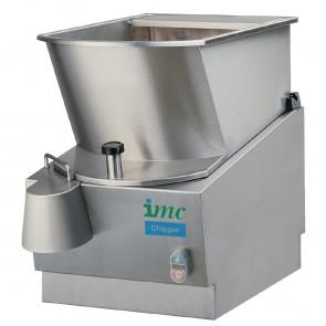 IMC Industrial Potato Chipper