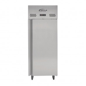 Williams Jade 1 Door 620Ltr Cabinet Freezer LJ1-SA