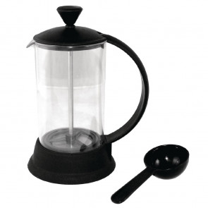Polycarbonate Cafetiere 3 Cup