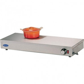 Victor Hot Plate 800 x 300mm