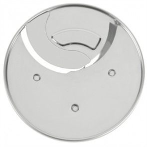 Waring 2mm Slicing Disc