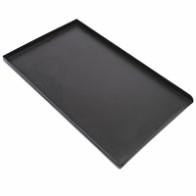 30x18 - Peel Lip - Mild Steel