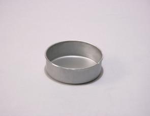 "6"" x 2 Inch Deep Cake Tin (50mm)"