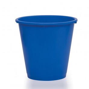 Blue Nesting Bin (A) - M14A