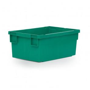 Nesting Box (Various Colours)