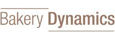 Bakery Dynamics
