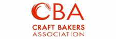 Craft Baker Association